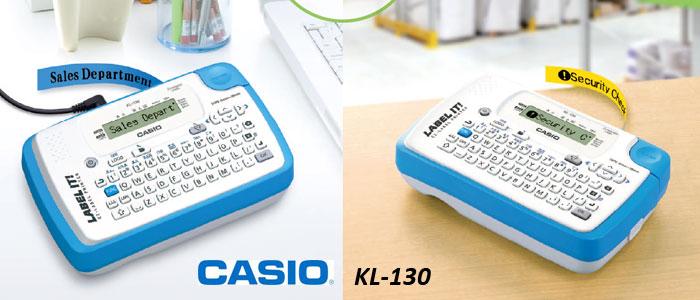 Casio Ez Label Tape Xr 18we1 Putih Harga Online Indonesia .