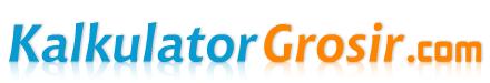 logo KalkulatorGrosir.com
