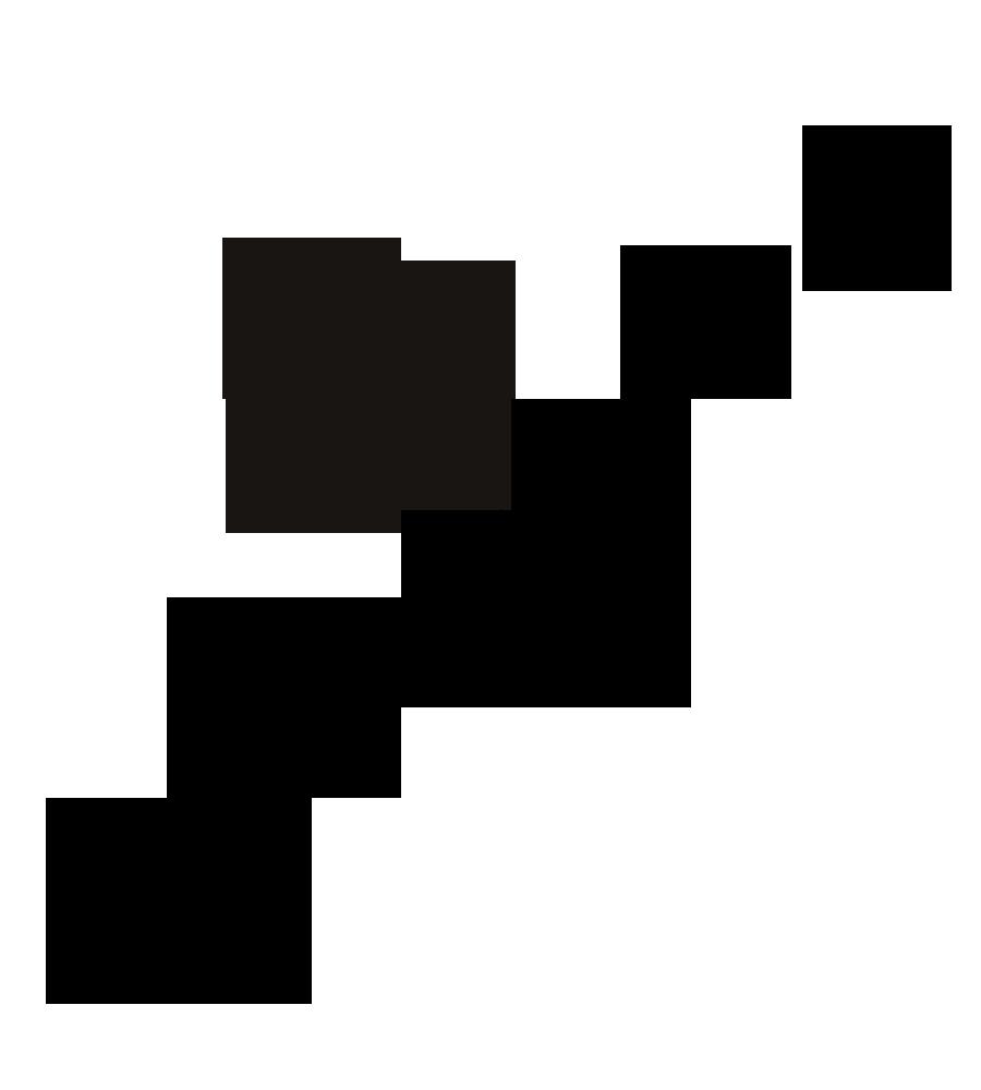 watermark kalkulaorgrosir.com