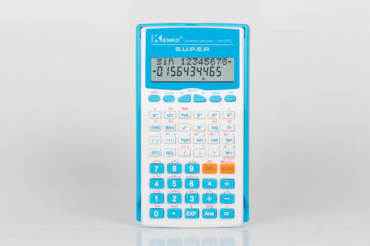 http://www.kalkulatorgrosir.com/products/PIC16051104.jpg