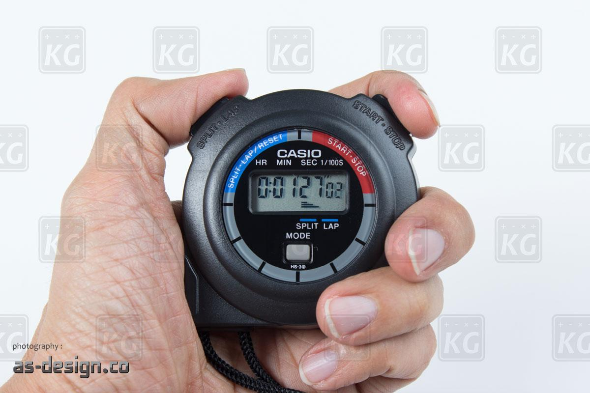 dc595aa8f8 Casio Stopwatch Hs 3 - Daftar Harga Terlengkap Indonesia